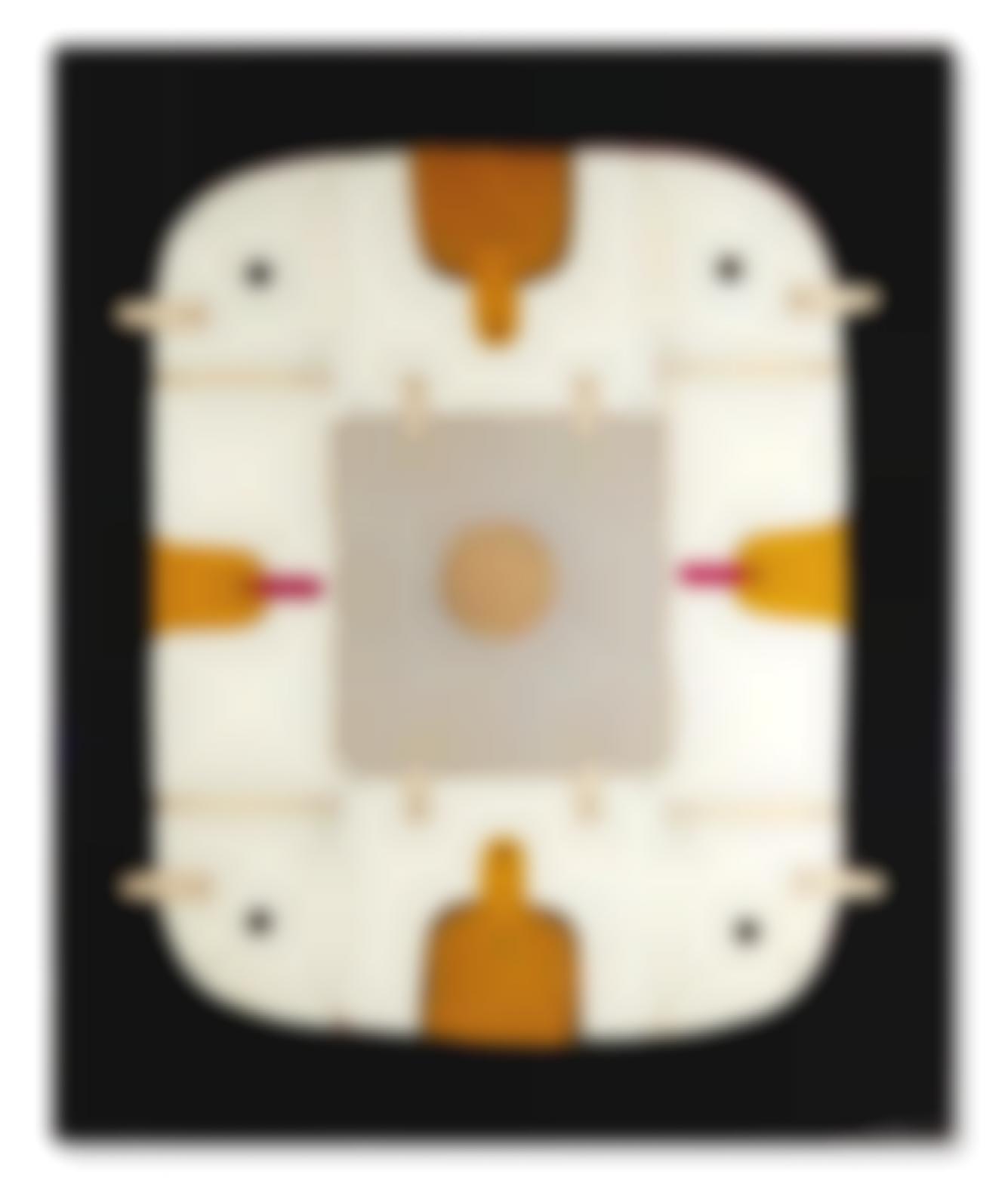 Conrad Marca-Relli-L-11-69-1969