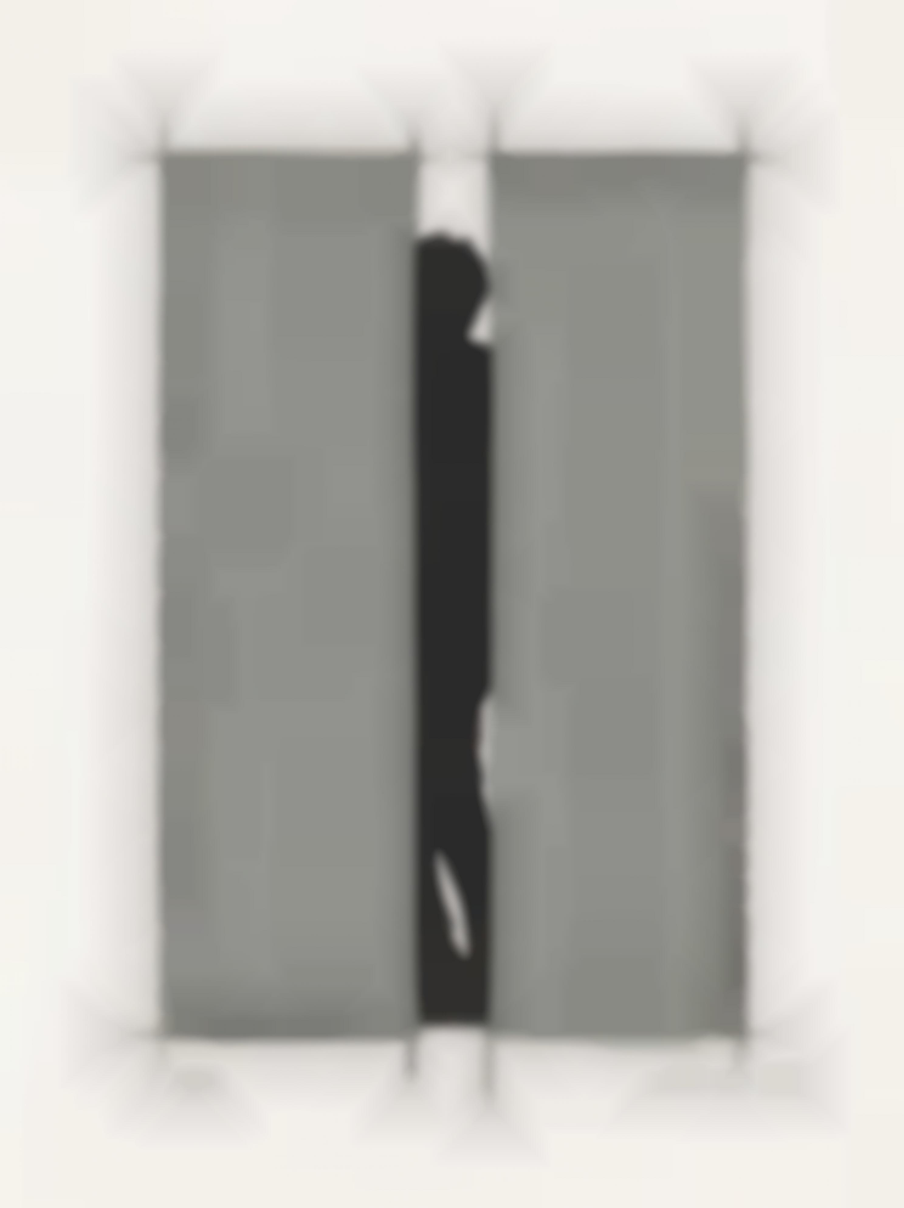 Sacha Sosno - Untitled-1993