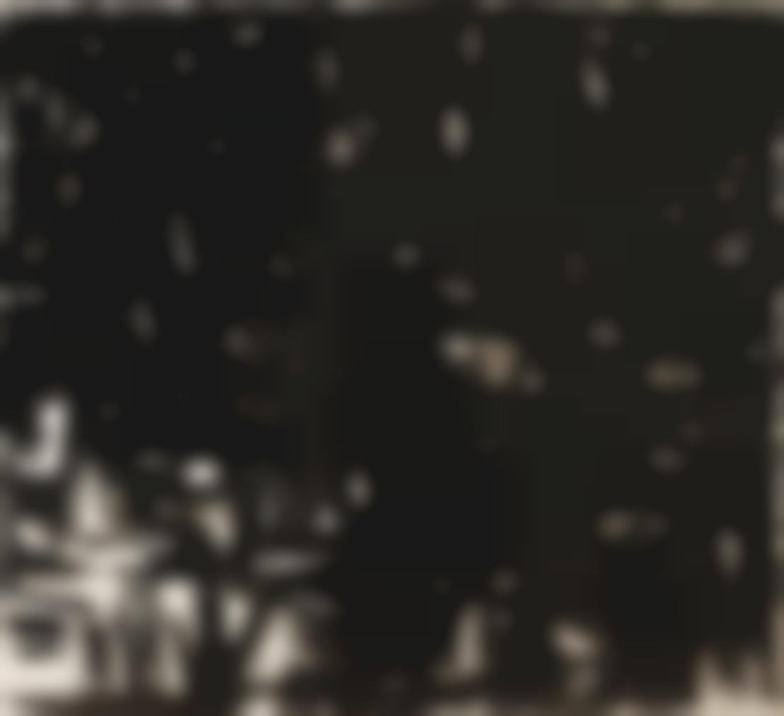 Lee Ufan-Untitled-1986