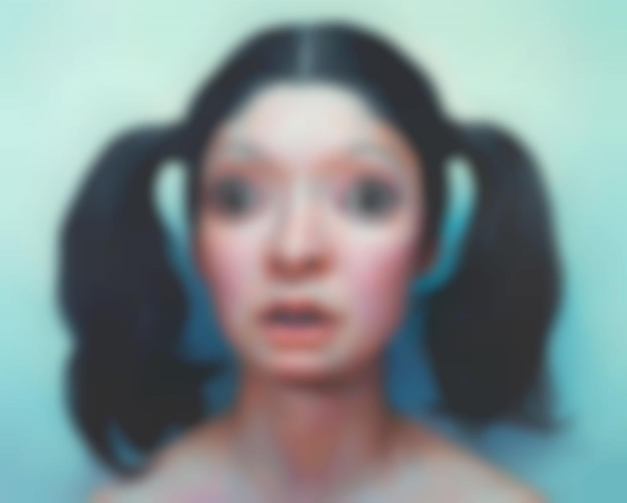 Korehiko Hino - Your Face-2007