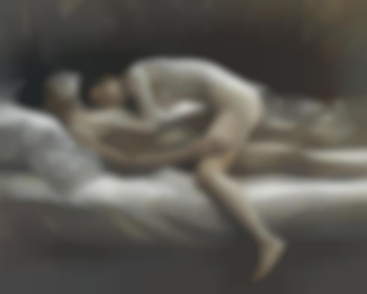 Atsushi Suwa-Untitled-2005