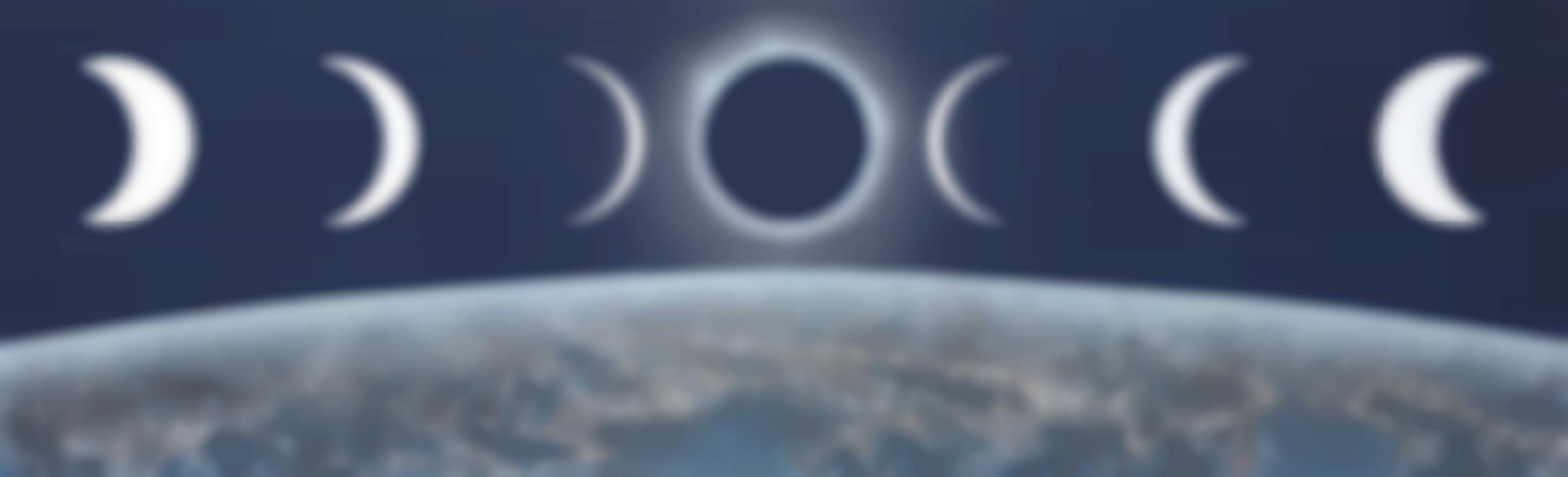 Liu Kuo-Sung-Eclipse-2005