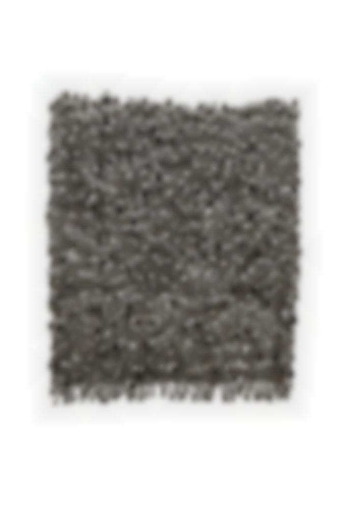 Arman-Soupy Wall / Spoon Blanket-1982