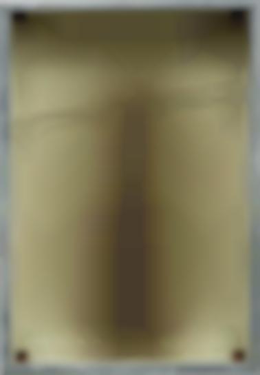 Jannis Kounellis-Untitled (Smoke)-1990