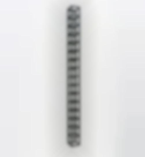Sol LeWitt-Wall Piece (16 Modules High)-1988