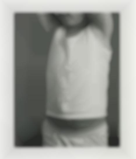 Jeff Wall-Torso-1997