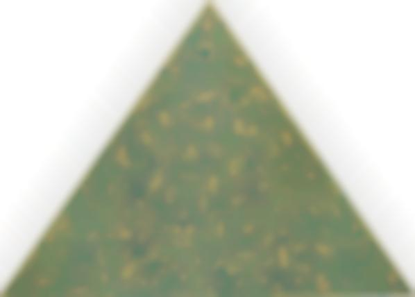 Keith Haring-Pyramid-1989