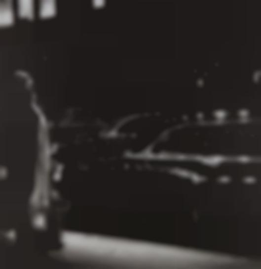 Eve Arnold-Gala Opening, Metropolitan Opera, New York-1950
