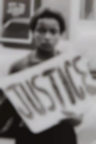 Declan Haun - Justice-1963