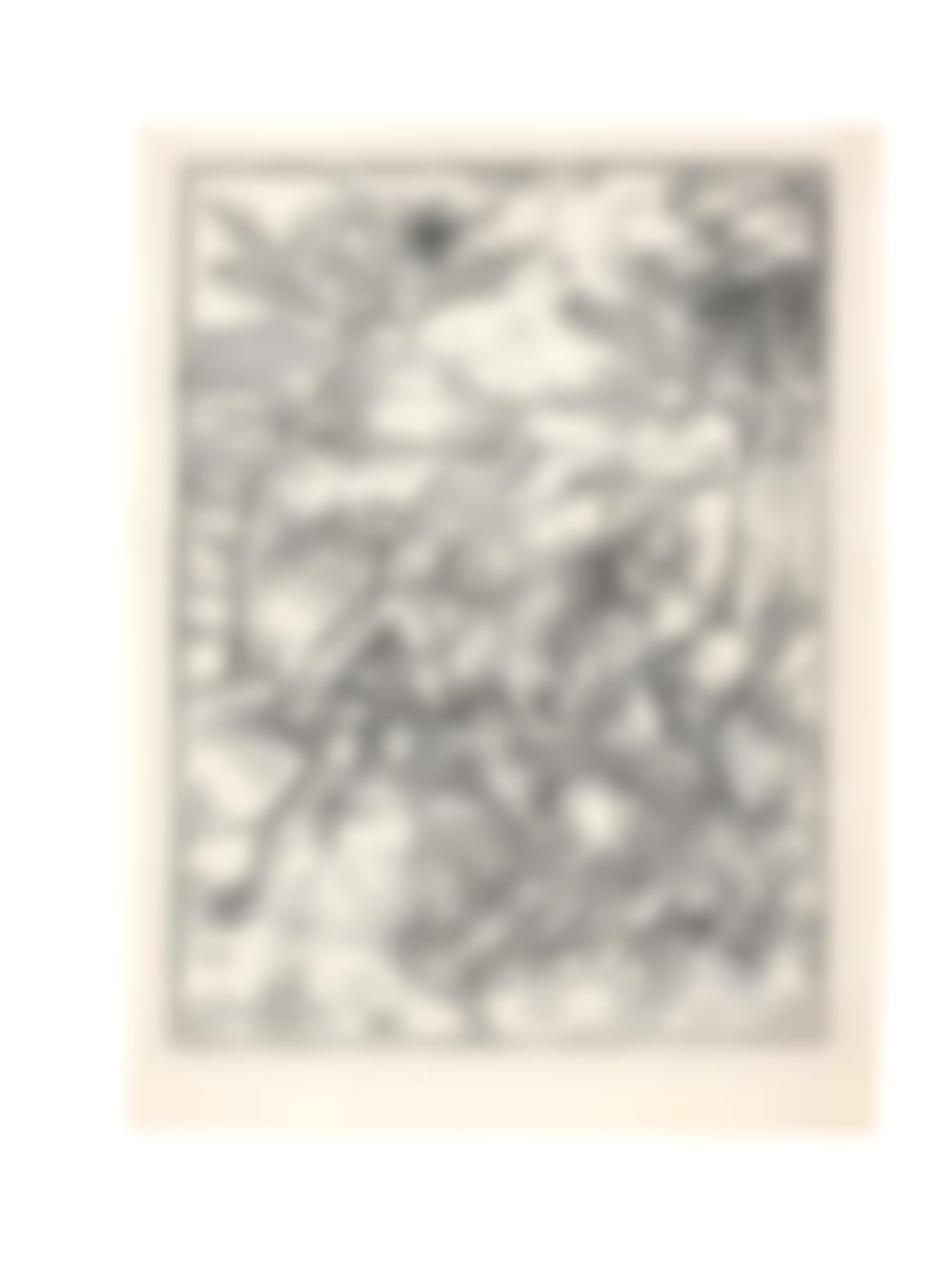 Albrecht Durer-Hercules Conquering The Molionide Twins (Bartsch 127; Meder, Hollstein 238; Schoch, Mende And Scherbaum 105)-1496