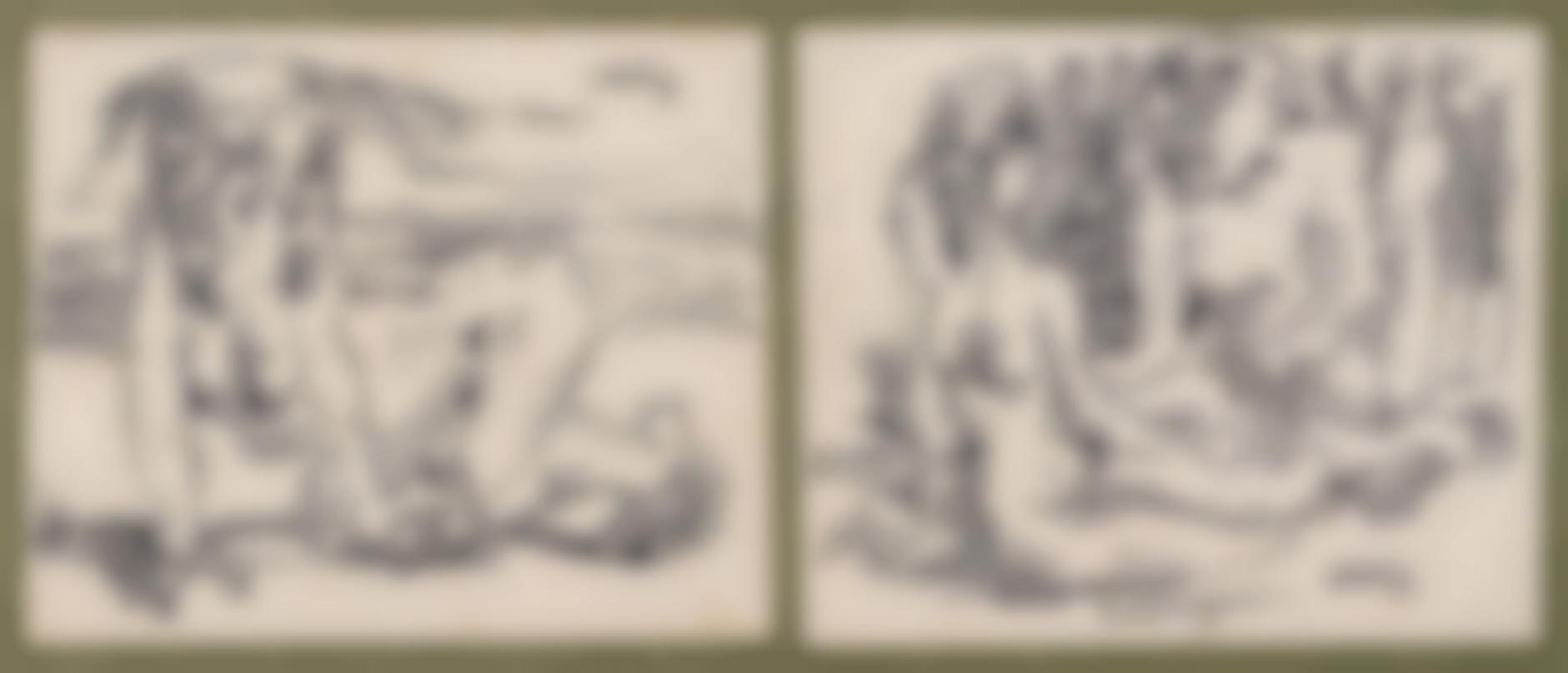 K. Laxma Goud-Untitled-1963