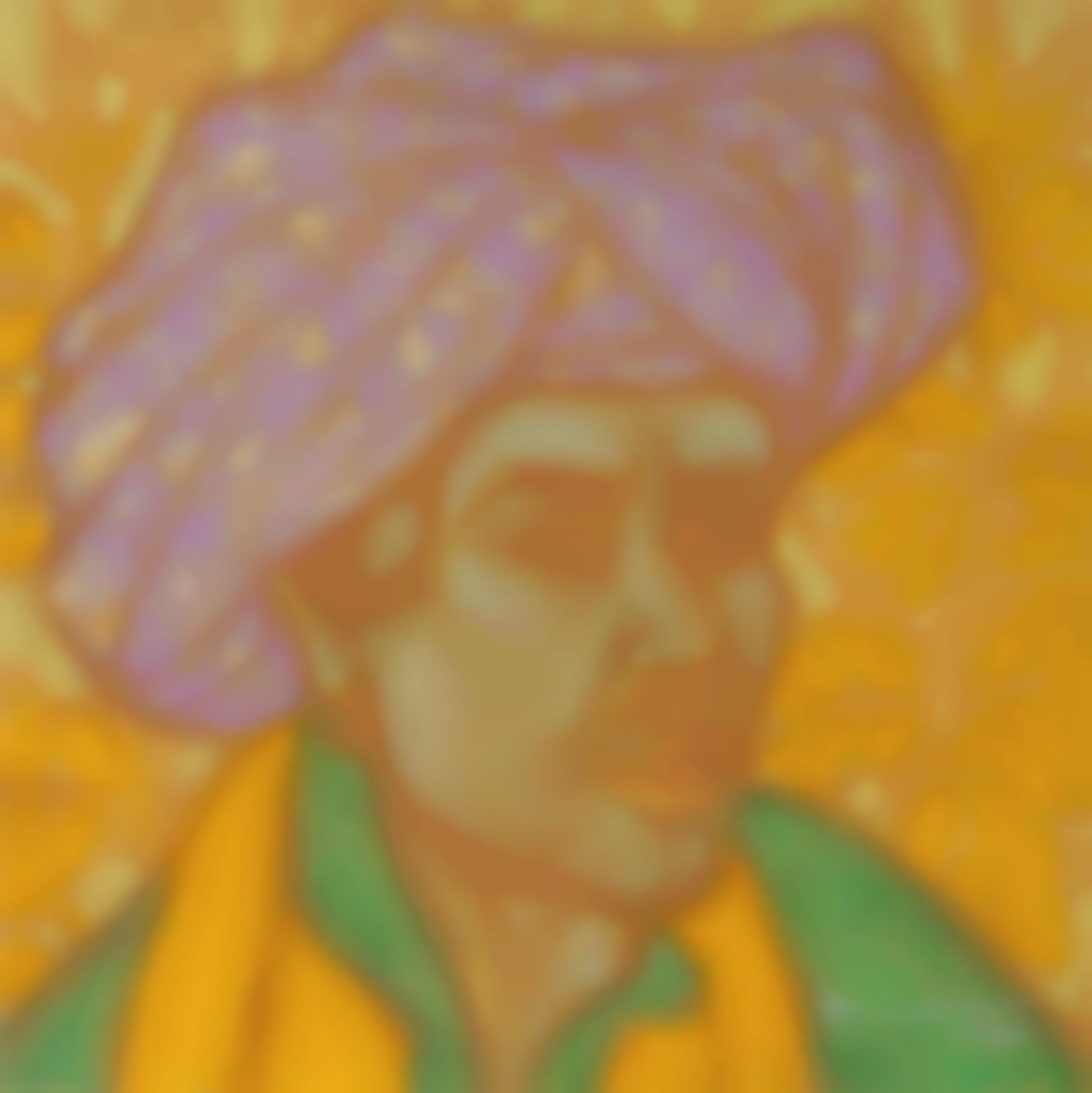 A. Ramachandran-Untitled-2005