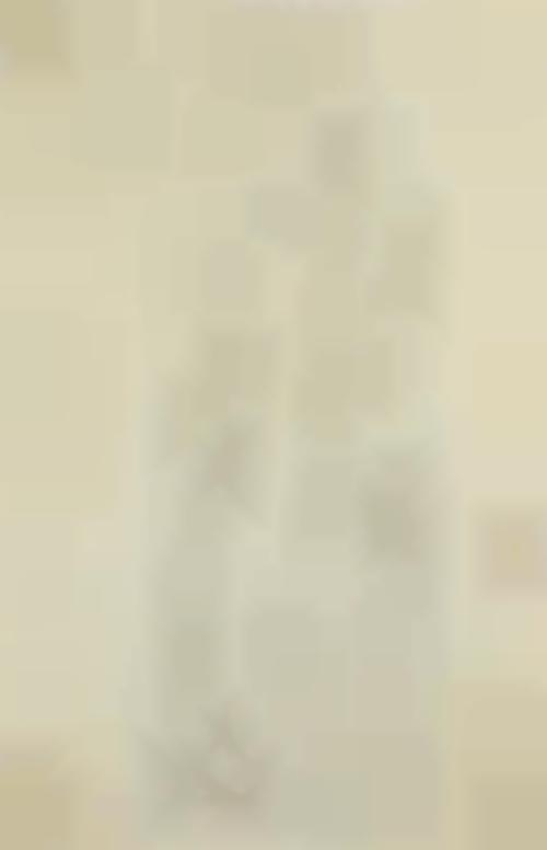 Gustav Klimt-Den Linken Arm Etwas Eingebeugt (Studie Fur Bildnis Adele Bloch-Bauer) (Slightly Bent Left Arm, Study For The Portrait Of Adele Bloch-Bauer)-1911