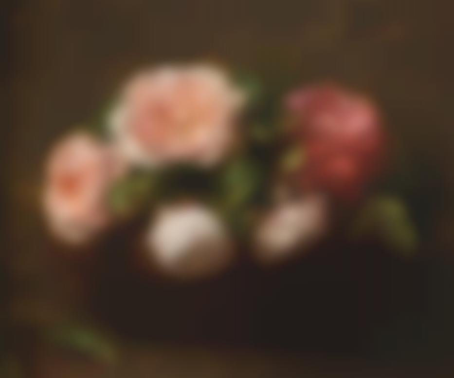 Henri Fantin-Latour-Roses-1881