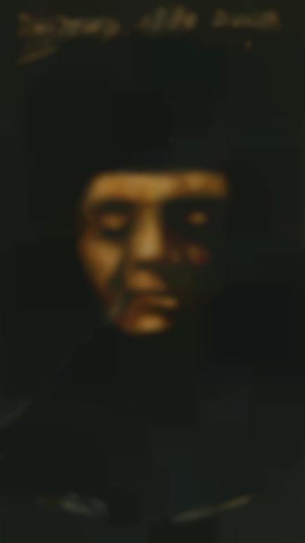 Jan Toorop-Untitled-1880