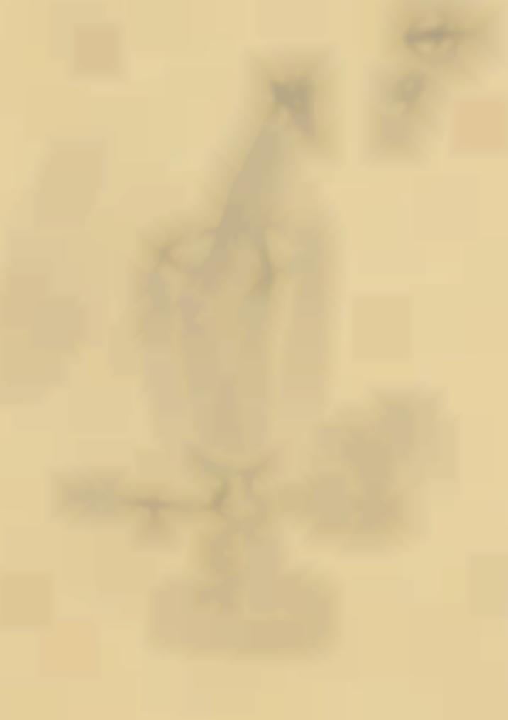 Rene Magritte-Esquisee Pour Le Bain De Cristal-