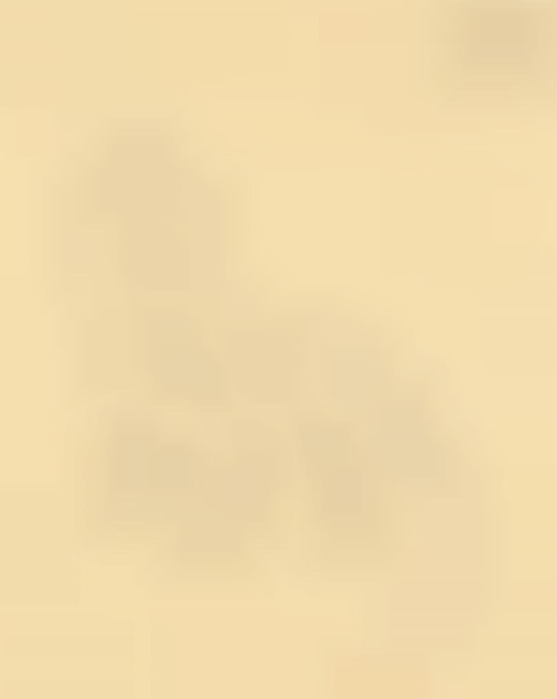 Rene Magritte-Sans Titre-