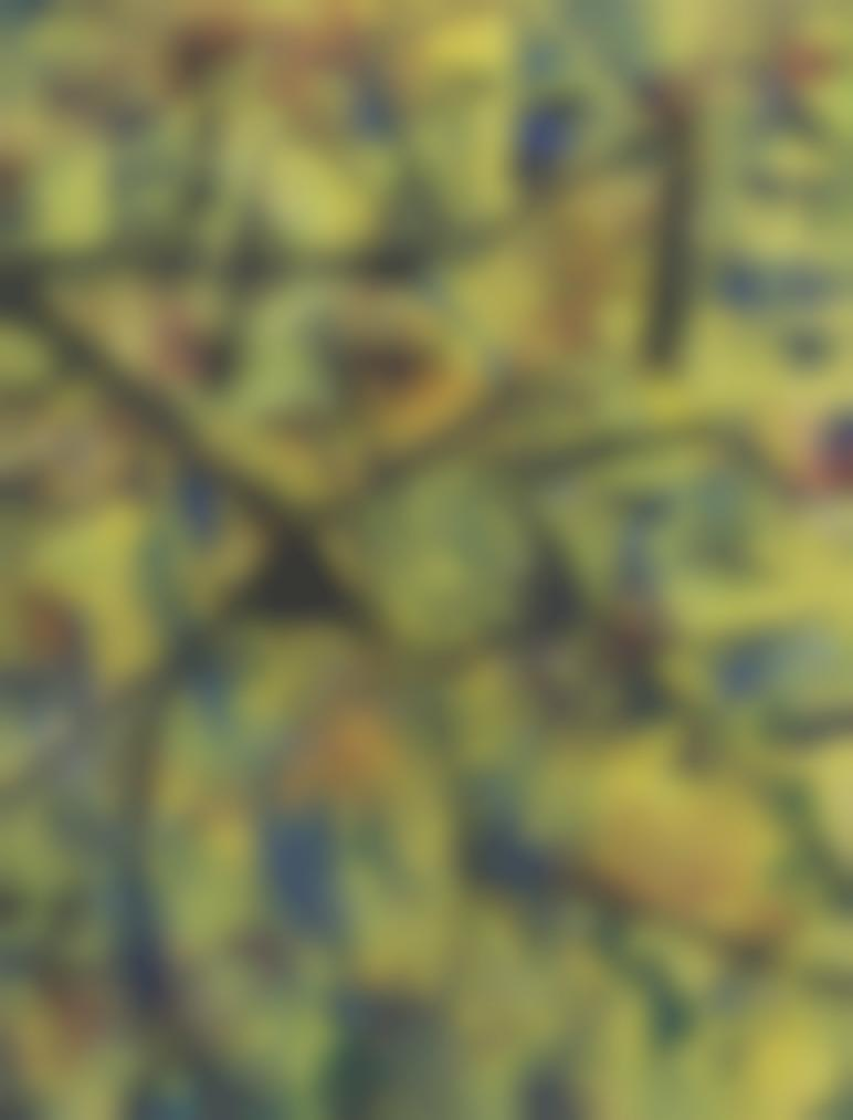 Max Ernst-Ohne Titel-1957