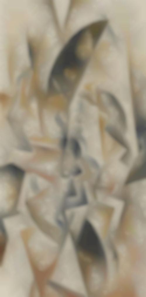 Robert Marc-Untitled (9585)-9585