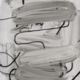 Christopher Wool-Untitled-2006