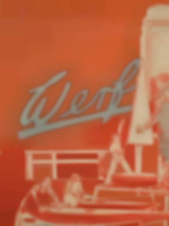Neo Rauch-Werf-1998