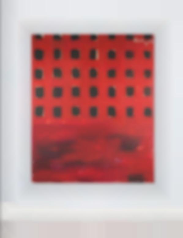Gunther Forg-Ohne Titel-2002