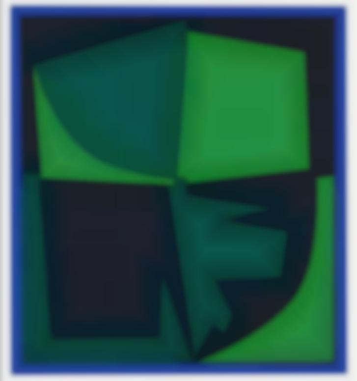 Victor Vasarely-Dillan-1951