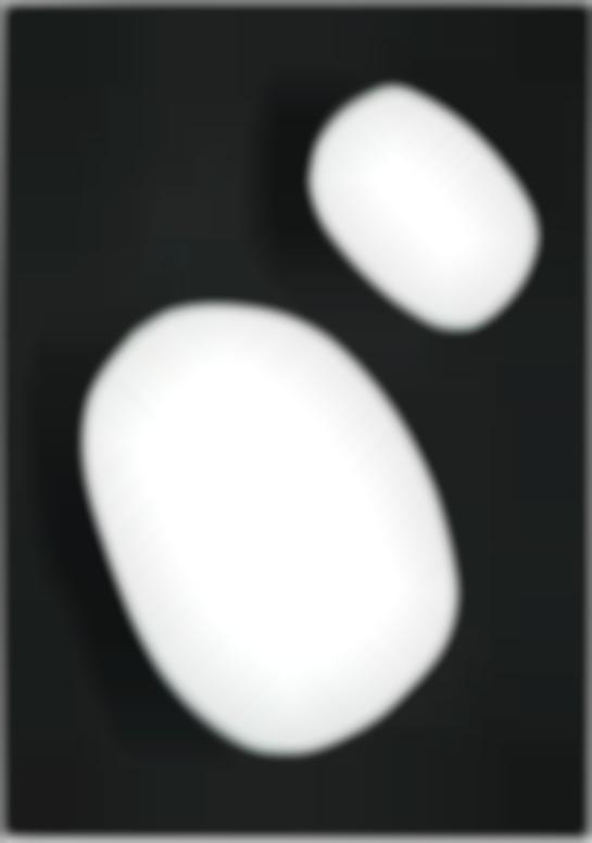 Dadamaino-Volume-1959