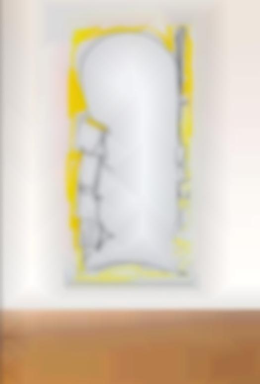 Aaron Garber-Maikovska-Untitled-2015