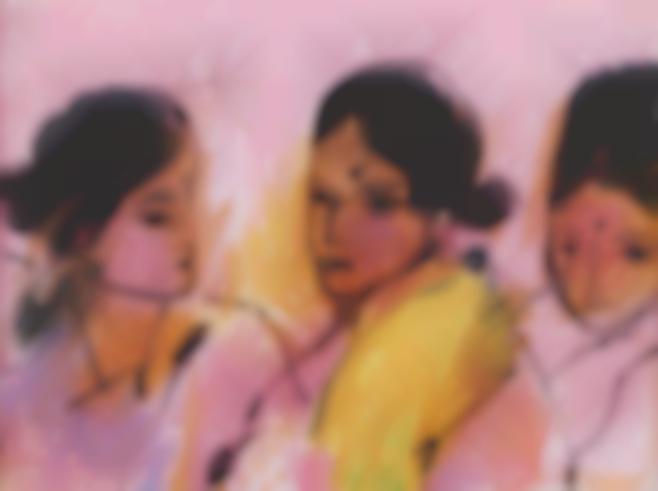 Julio Resende-Goa-1996