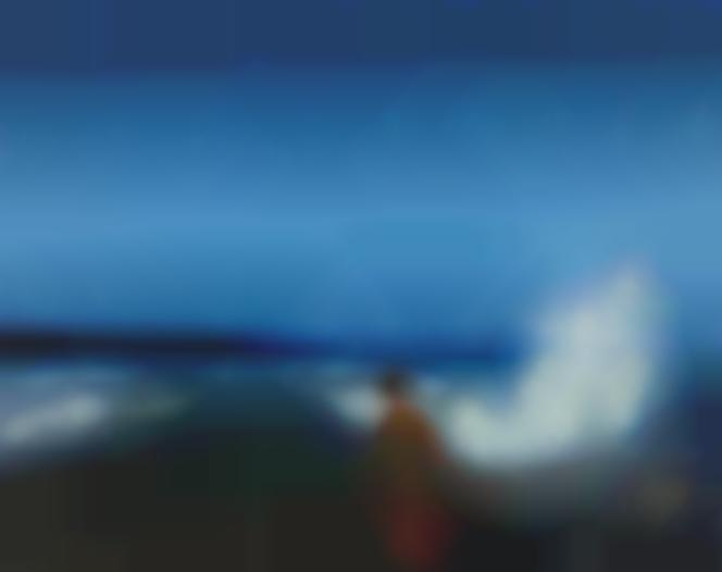 Noronha da Costa-Untitled-