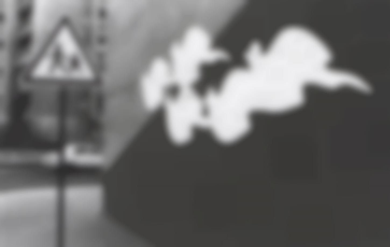 Robert Doisneau-Untitled-