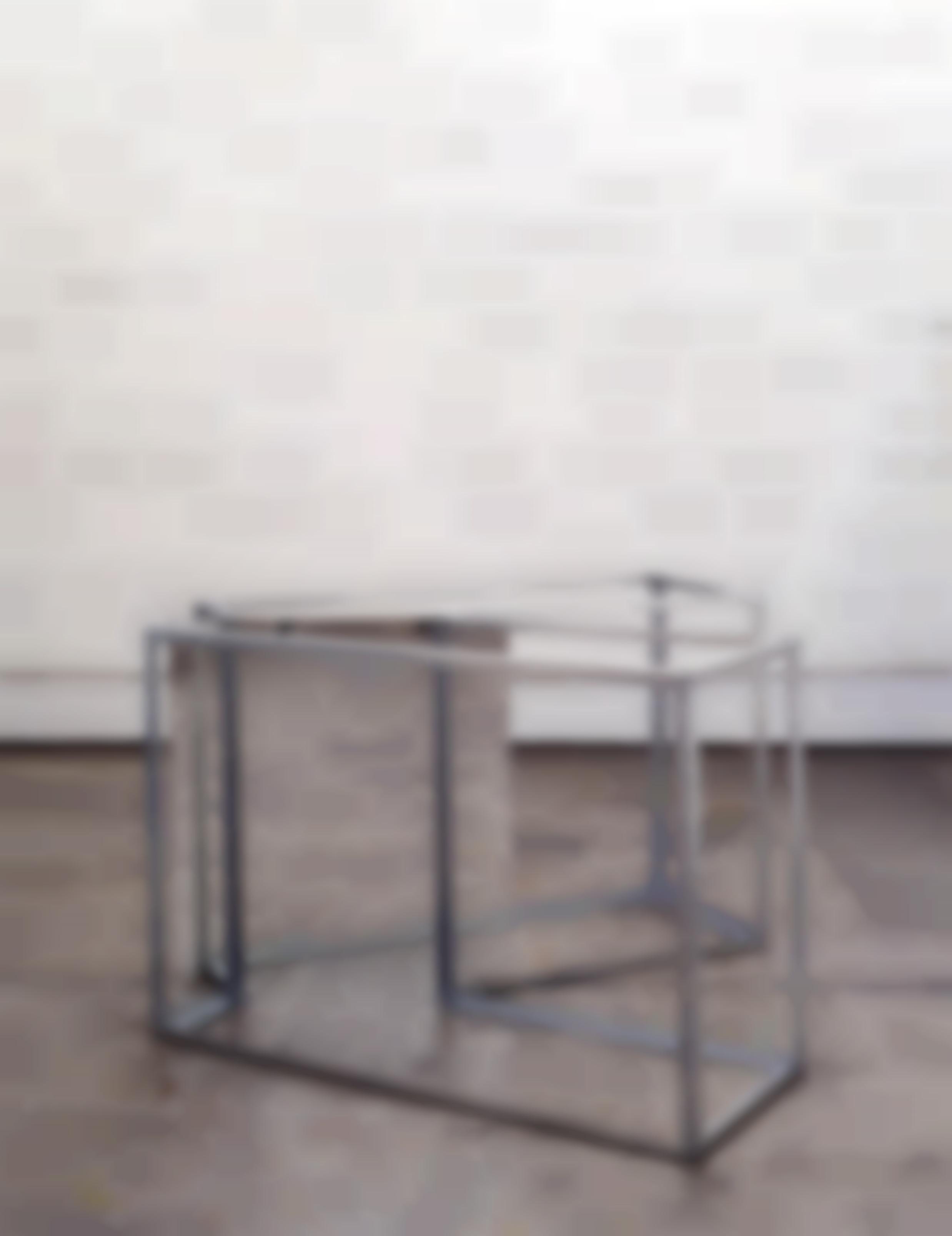 Jose Pedro Croft-Untitled-1999