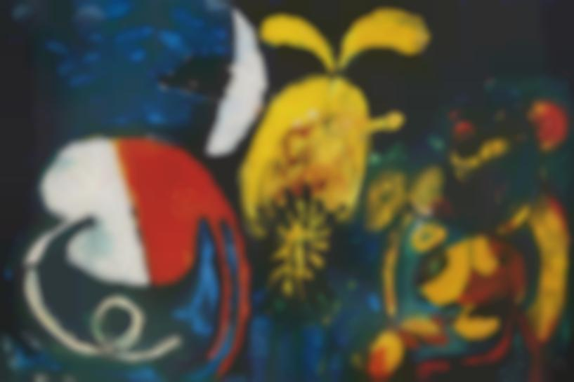 Joao Pedro Vale-Salazar A Vomitar A Patria, 1960, Paula Rego-2006