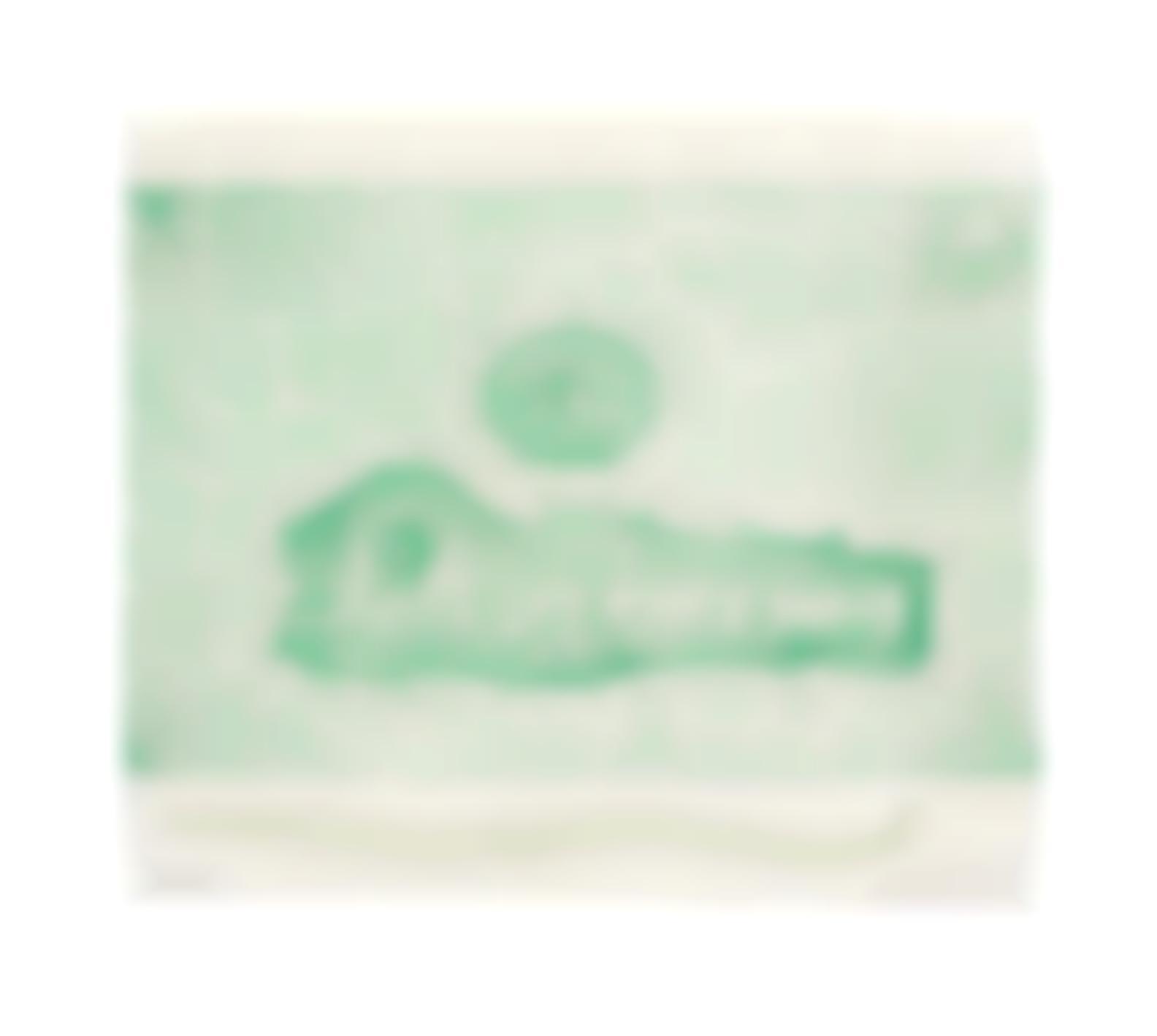 Max Ernst-Surimpression Des Lithos: No Sl 135 XXXV + 135 XXXIII-1970