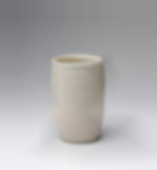 Shio Kusaka - (Pattern 3)-2012