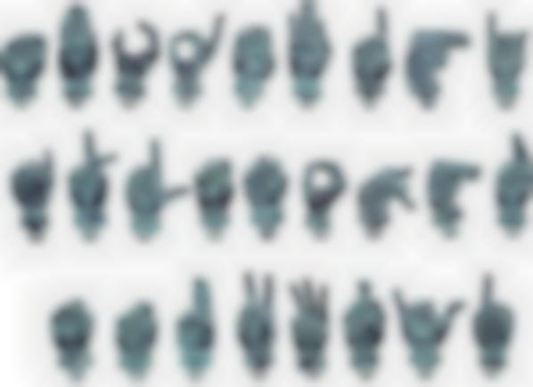Damian Ortega-Continuous Fragment-2013