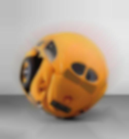 Ichwan Noor-Beetle Sphere-2016