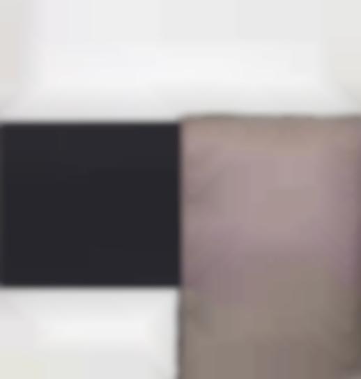 Callum Innes-Exposed Painting Intense Black Red Violet-2002