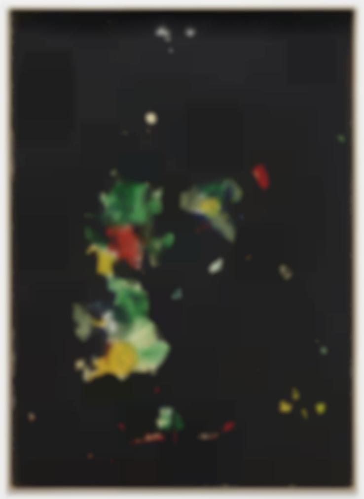 Harold Ancart-Untitled-2015