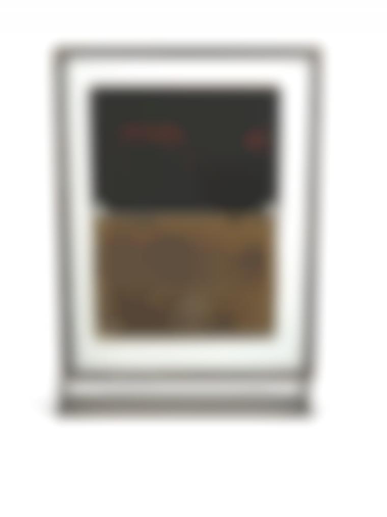 Joseph Beuys-Iphigenia / Titus Andronicus-1985