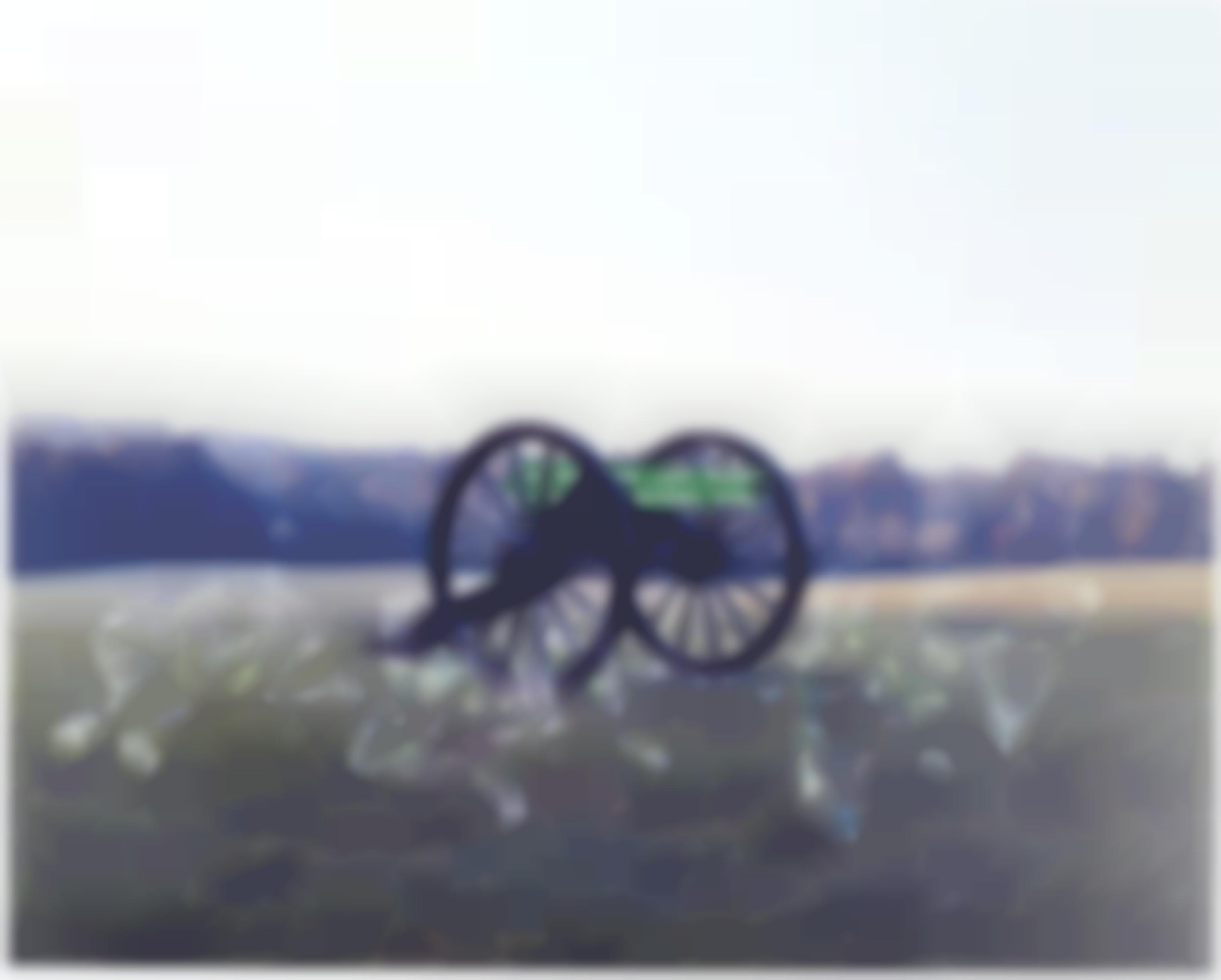 Matthew Day Jackson-Hungry Ghosts (The Civil War Battlefield Series)-2006