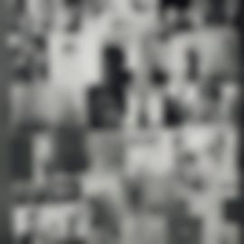 Robert Frank-NYC (Exile On Main Street)
