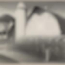 Grant Wood-Fertility (C. 89), 1939-1939