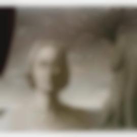 Rene Magritte-Lincorruptible-1940