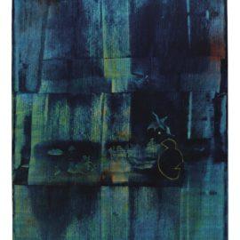 Max Ernst-Simplicity-1960
