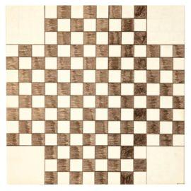 Robert Indiana-American Chess