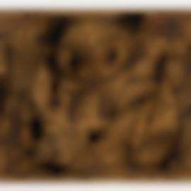 Asger Jorn-Untitled-1956