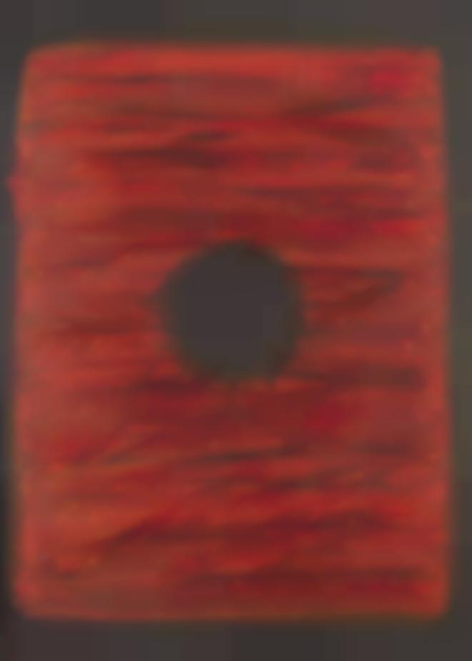 Domingos Pinho-Untitled-1970