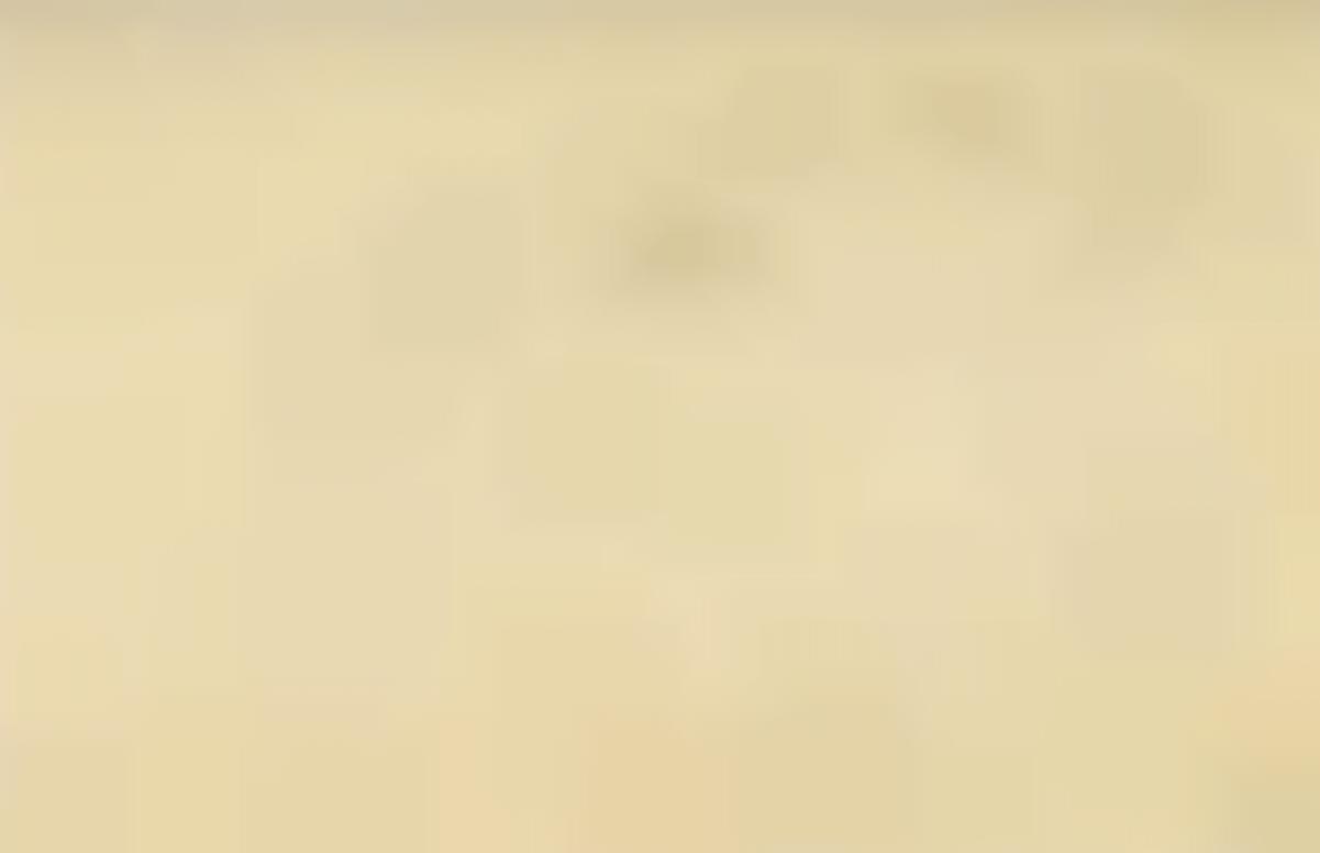 Gustav Klimt-Liegender Akt Nach Rechts (Nude Reclining To The Right)-1914